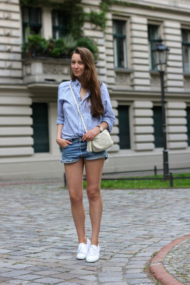 superga bianche outfit 53% OFF!