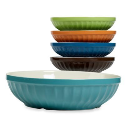 Tabletops Gallery Cafe Pasta Bowl Set   I Guess You Can Get The Idea That I  Want Some Soup Bowls. I Think These Pasta Bowls Would Work As Soup Bowls.