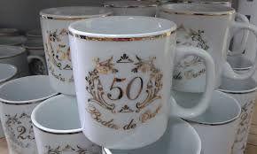 Resultado De Imagem Para Lembrancinhas De Aniversario De 80 Anos