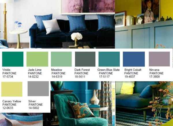 home interior color trends for 2016 paint colors interior house colors paint color palettes. Black Bedroom Furniture Sets. Home Design Ideas