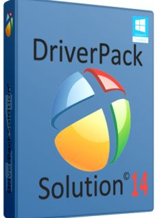 driverpack solution 14 free download offline installer