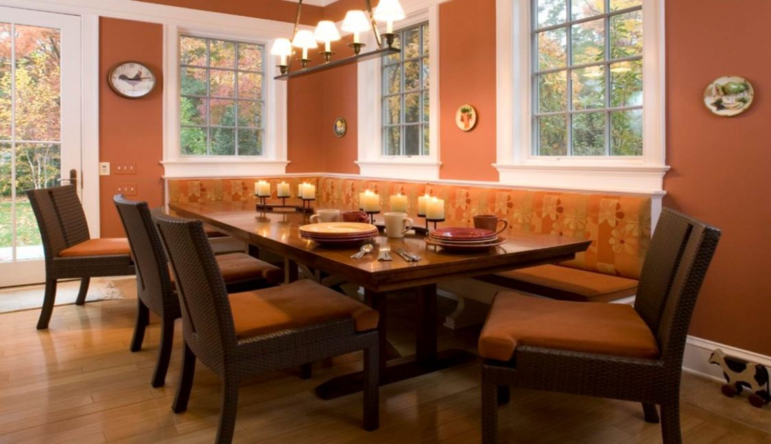 Ordinaire Banquette Dining Room Sets   Best Office Furniture Check More At  Http://1pureedm
