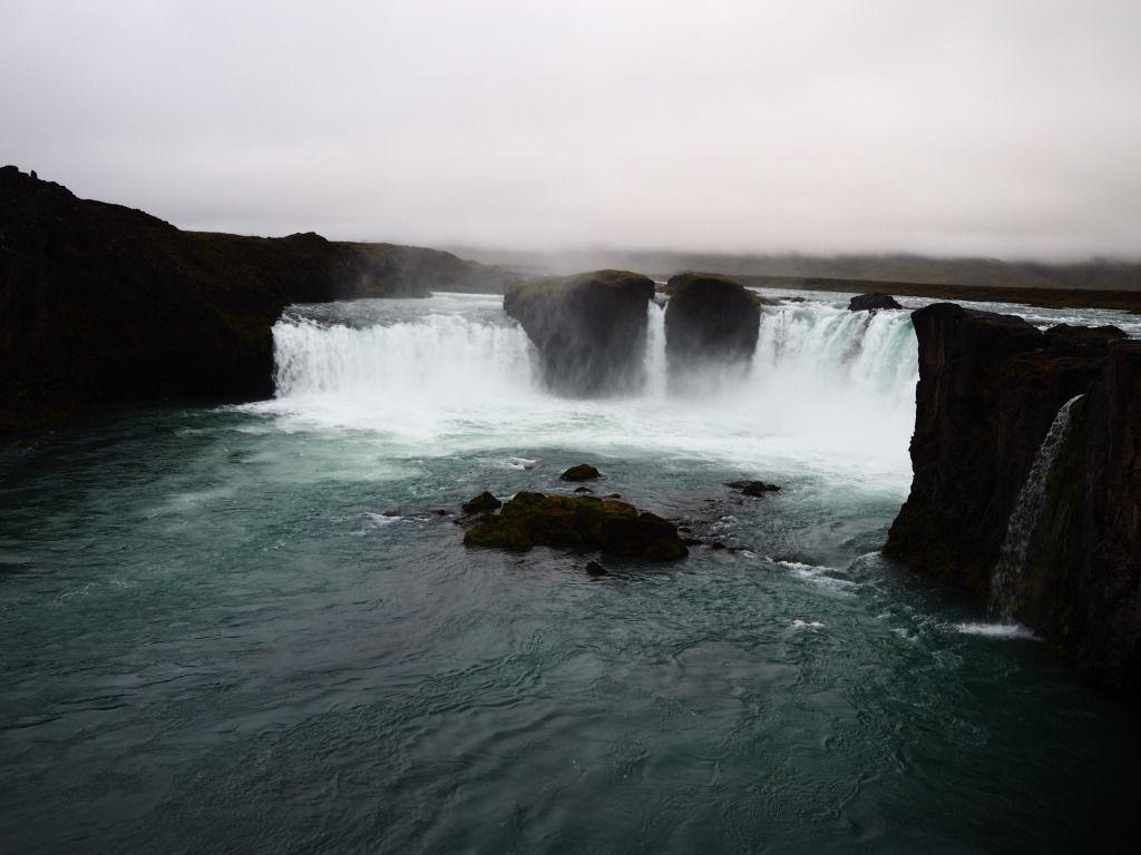 Photo of Ein kurzer Leitfaden für Alleinreisende in Island-A Short Gu…