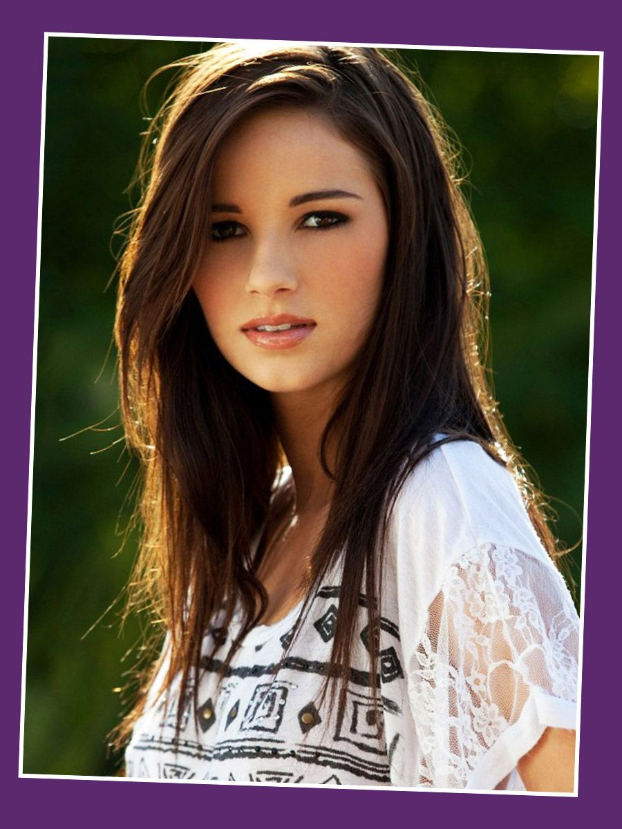 Really Long Hair Hairstyles 50 Awesome Hairstyles For Girls With Long Hair Style Girls And