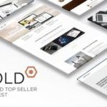 Splash - Multipurpose WordPress Theme #Multipurpose, #Splash, #Theme, #Wordpress