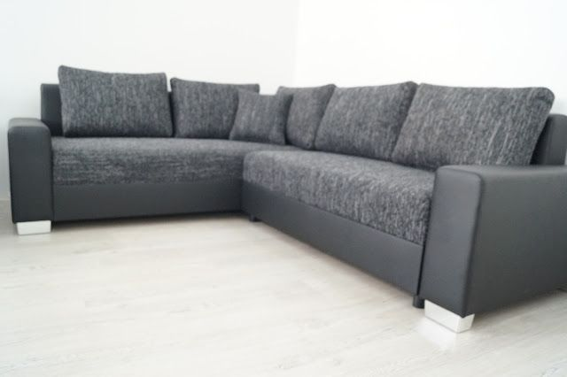 My Home Shopping Www Sofa Lagerverkauf De Qualitatsmobel Zum
