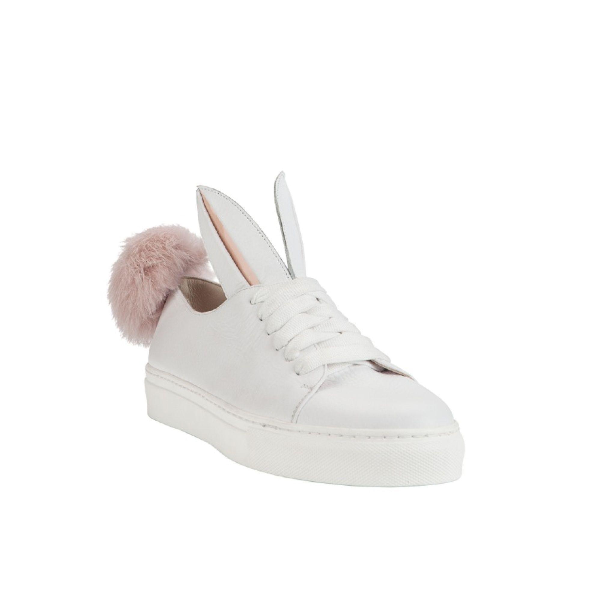 Chaussures - Bas-tops Et Baskets Aerin OaDaD9LroC