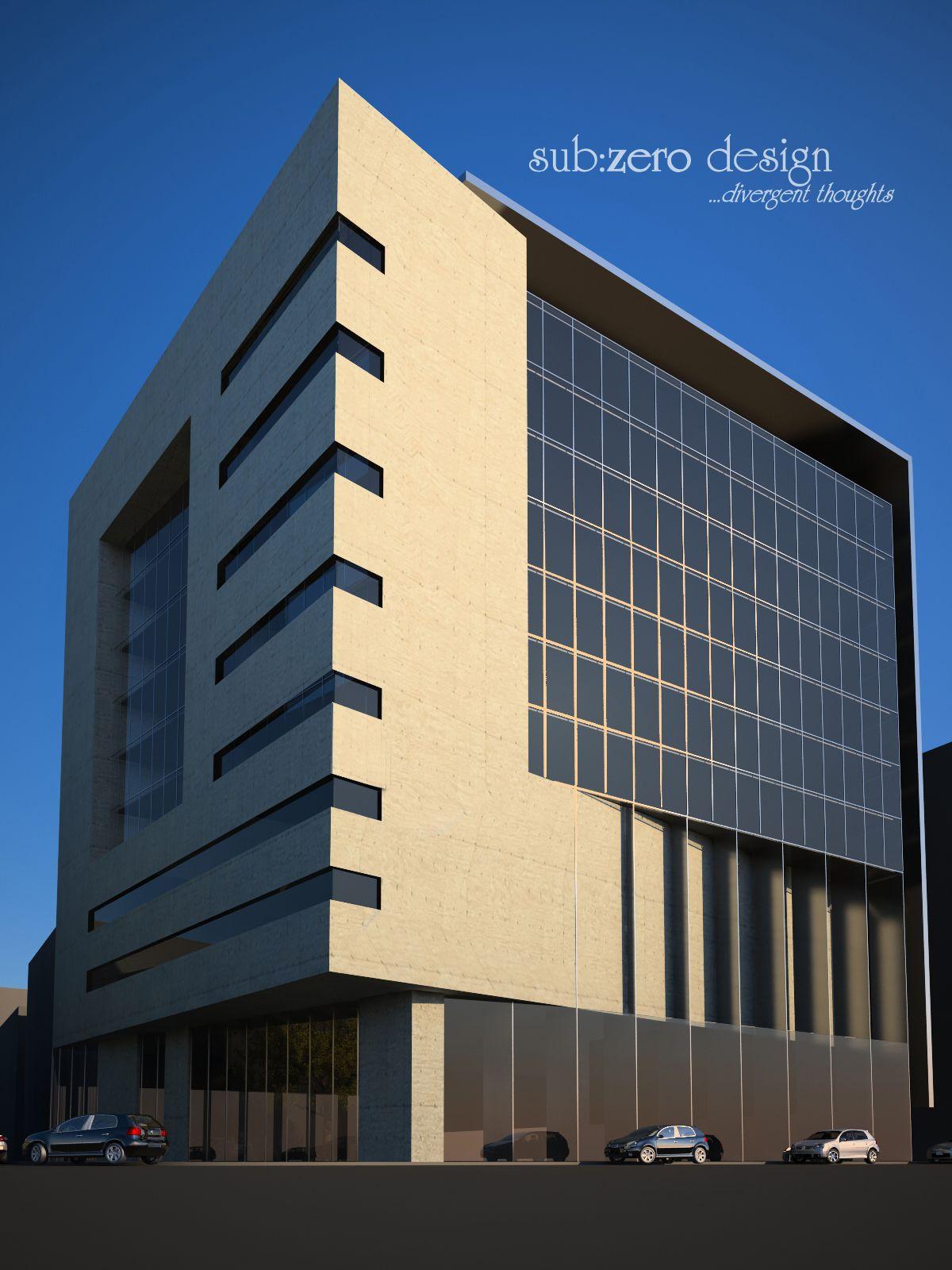 office building design concepts. Concepts For An Office Building Design. Which One Do You Like Best? Design S