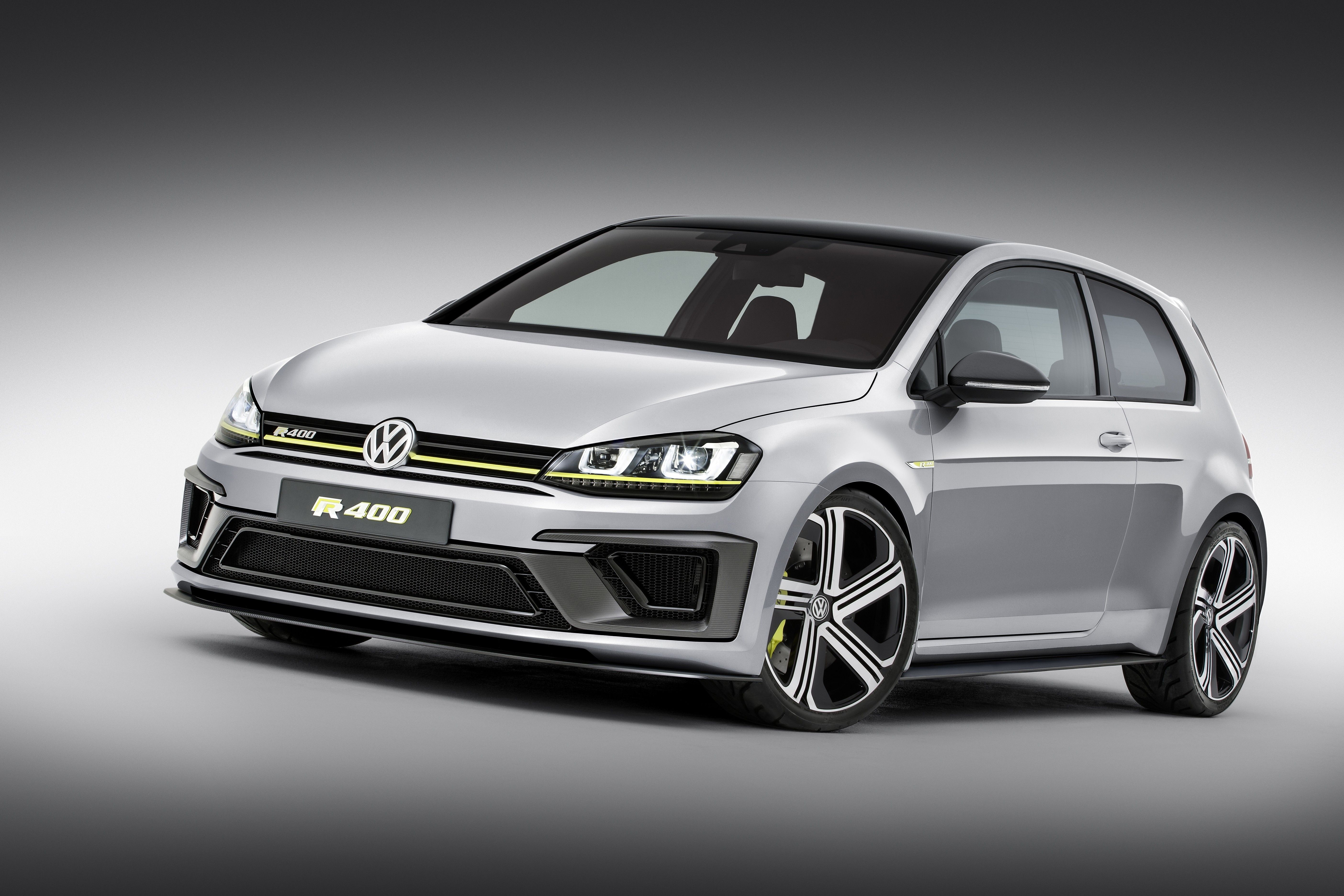 2019 Volkswagen Golf R 400 Review Specs And Release Date Redesign Price And Review Concept Redesign And R Volkswagen Golf R Volkswagen Volkswagen Polo Gti