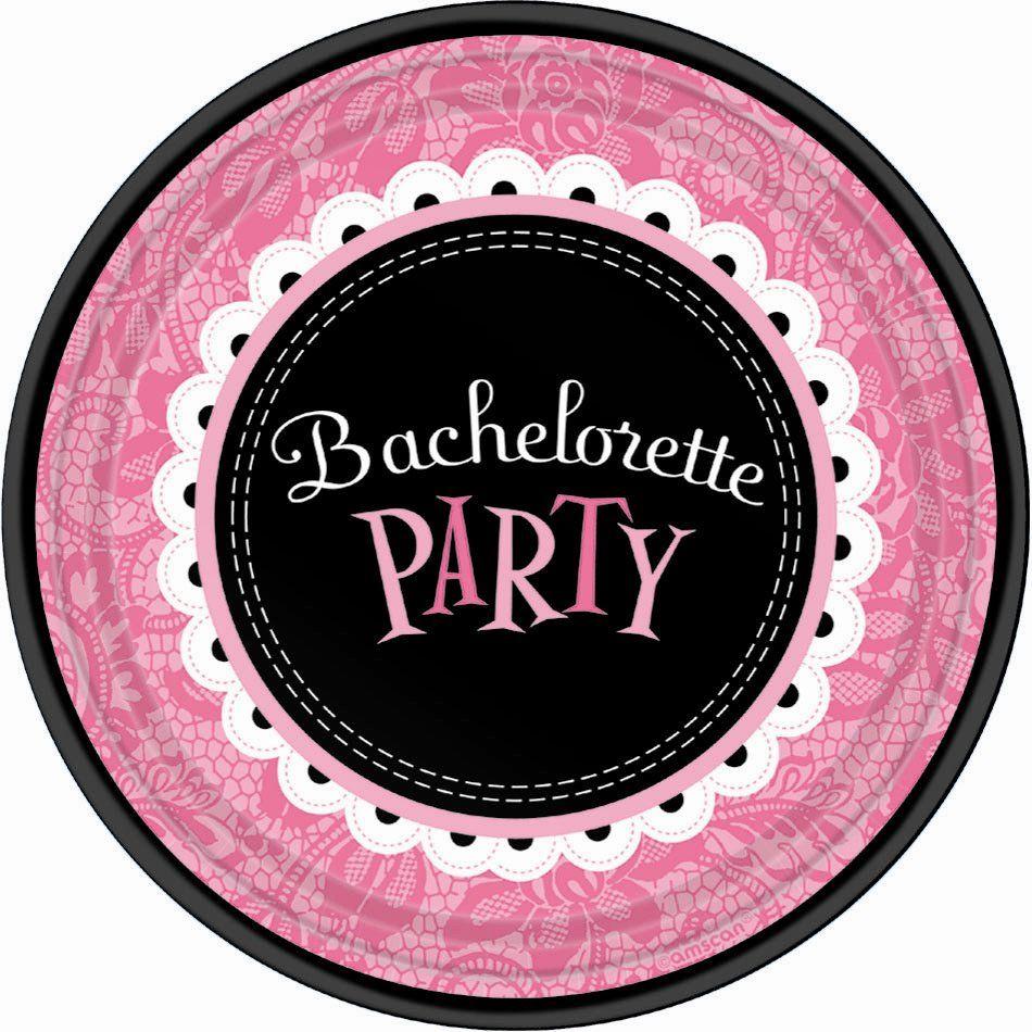 photos of bachelorette partys | 96. Bachelorette Parties ...