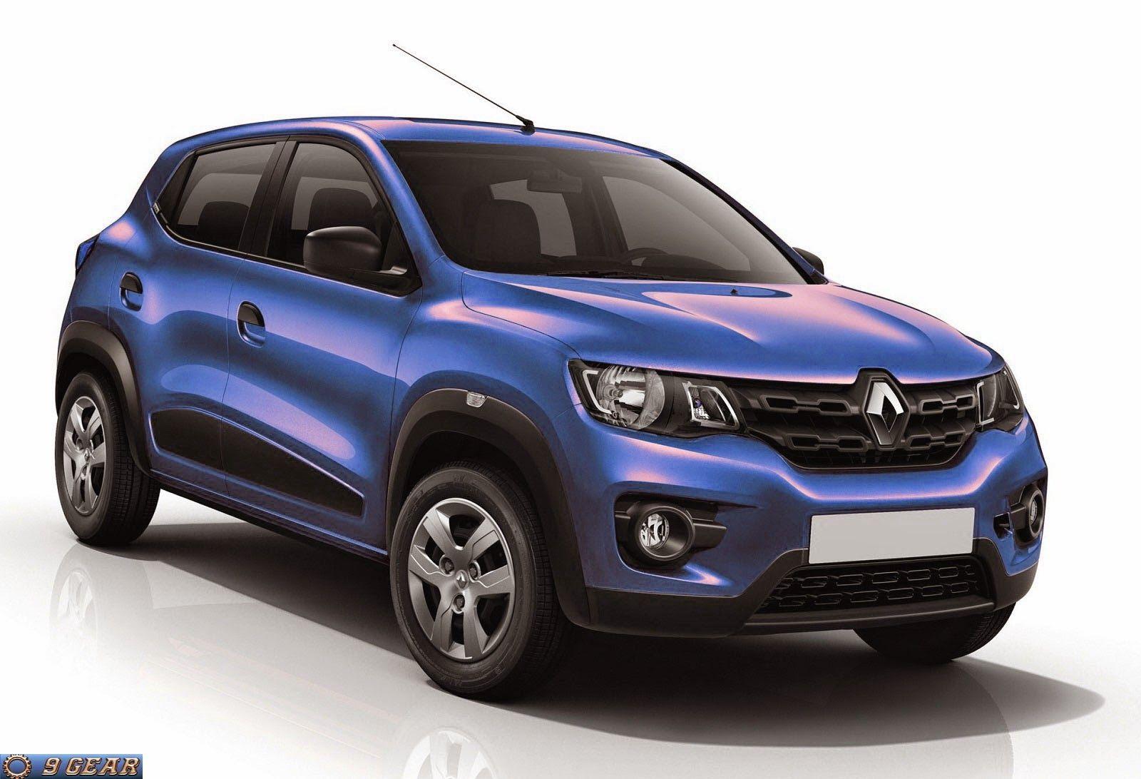 2020 Renault Kwid 2020 Renault Kwid, novo renault kwid
