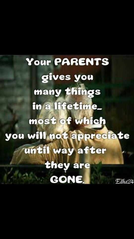 Parents Quotes Pinterest Parenting Quotes Quotes And Respect
