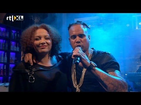 2 Unlimited No Limit Rtl Late Night 2 Unlimited Music Storytelling Powered By Dataid Company Nederland 2 Unlimited Late Nights Unlimited