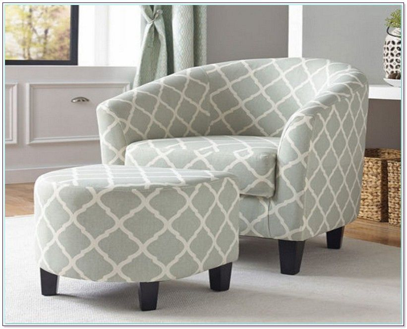 Amazing Black And White Accent Chair Costco Upholstered Accent