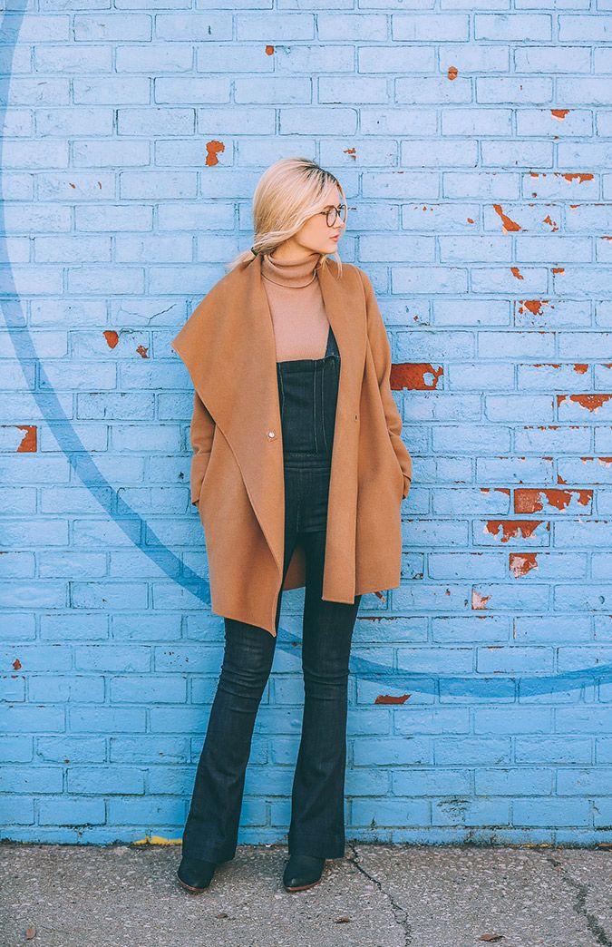 Tuesday Ten: January Style Tips   Dammode