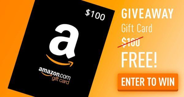 Photo of Sign up to win 3 paperbacks + $100 Amazon giftcard! You'll also get a free ebo…
