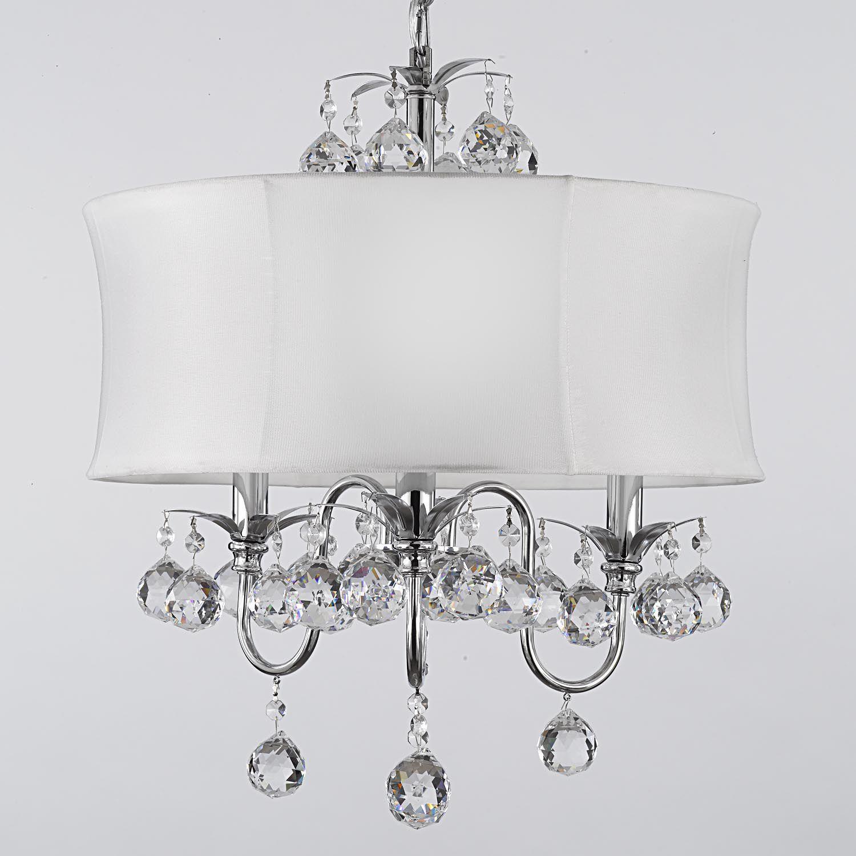 Bedroom Lighting Nz Google Search Chandelier Pendant Lights