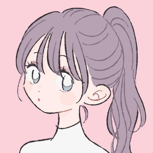 たなか on Twitter