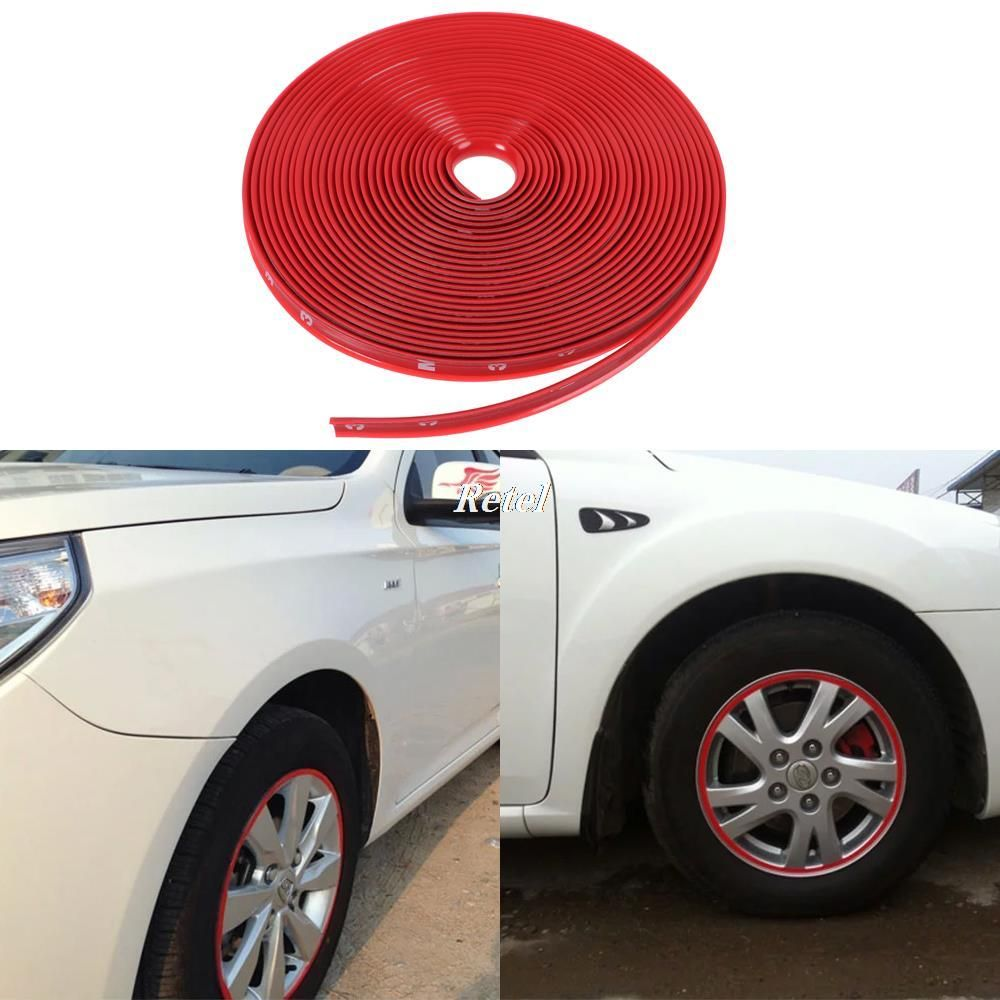 Cheap Car Body Sticker Buy Quality Sticker Body Car Directly From - Where to buy stickers for cars