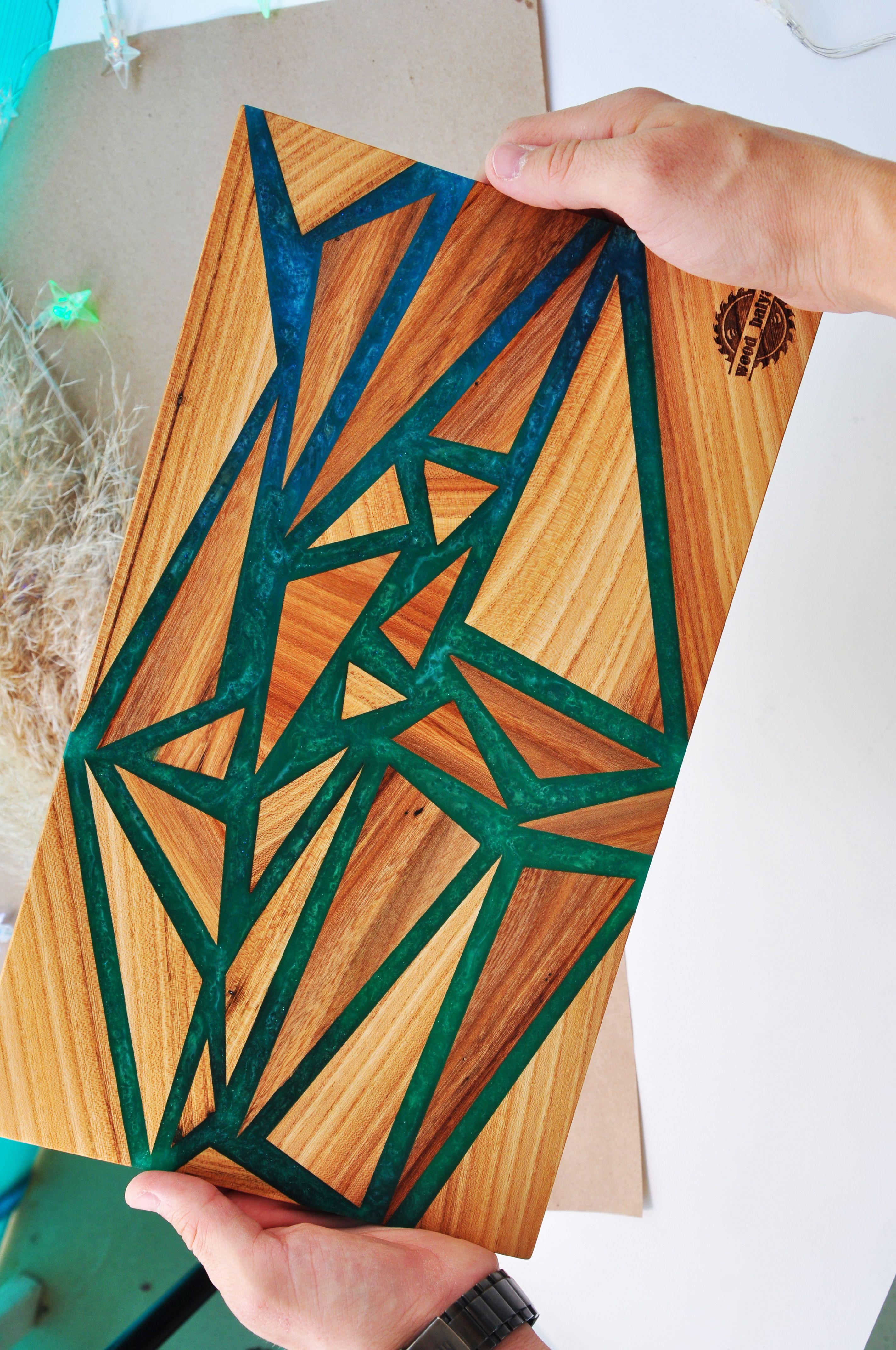 Pin By Amanda Deacon On Oddball Creations Ideas Resin Crafts