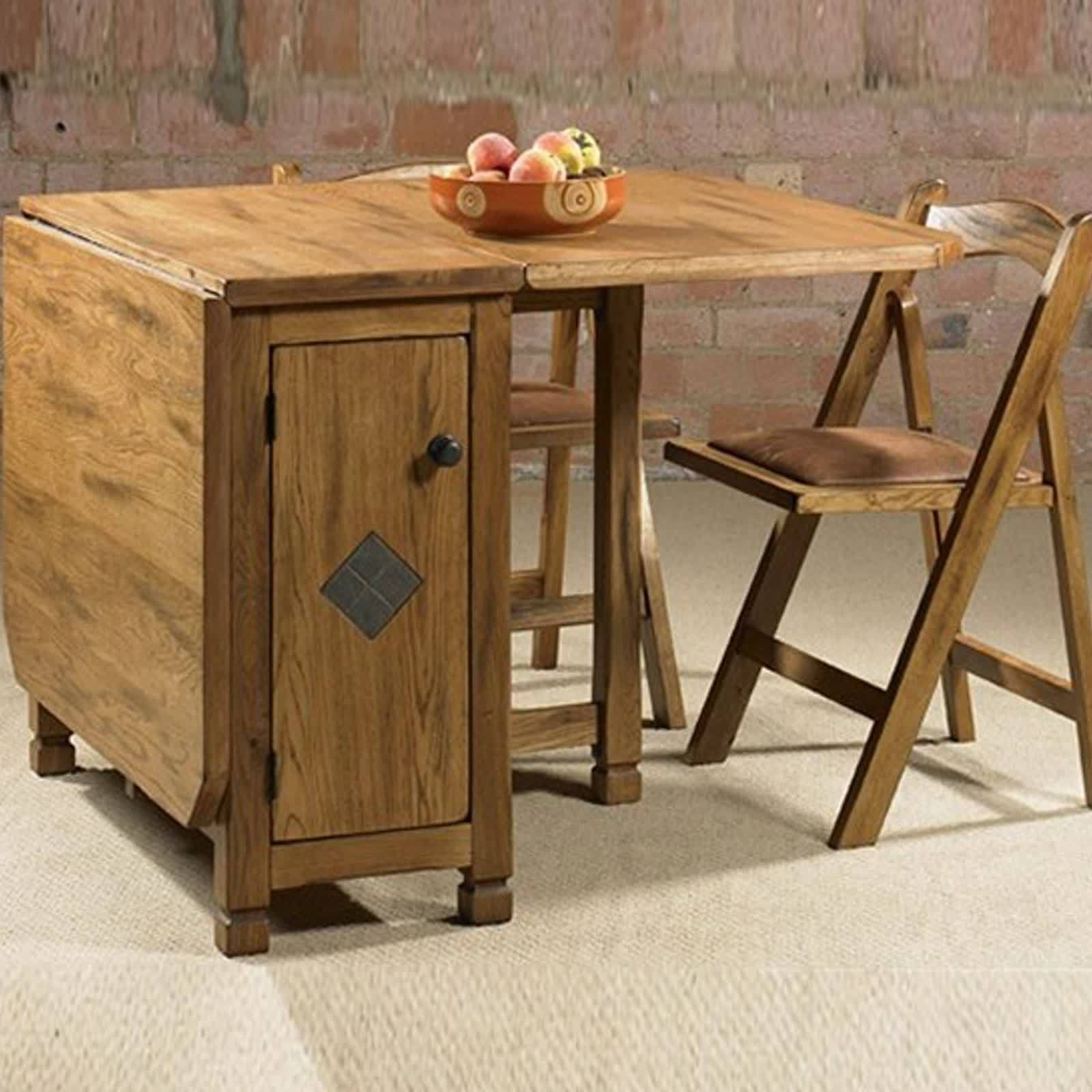 Dining Room Dining Room With Folded Dining Table And Dining Chairs Also Wood Floors Dining Table Chairs Dinning Tables And Chairs Folding Dining Table