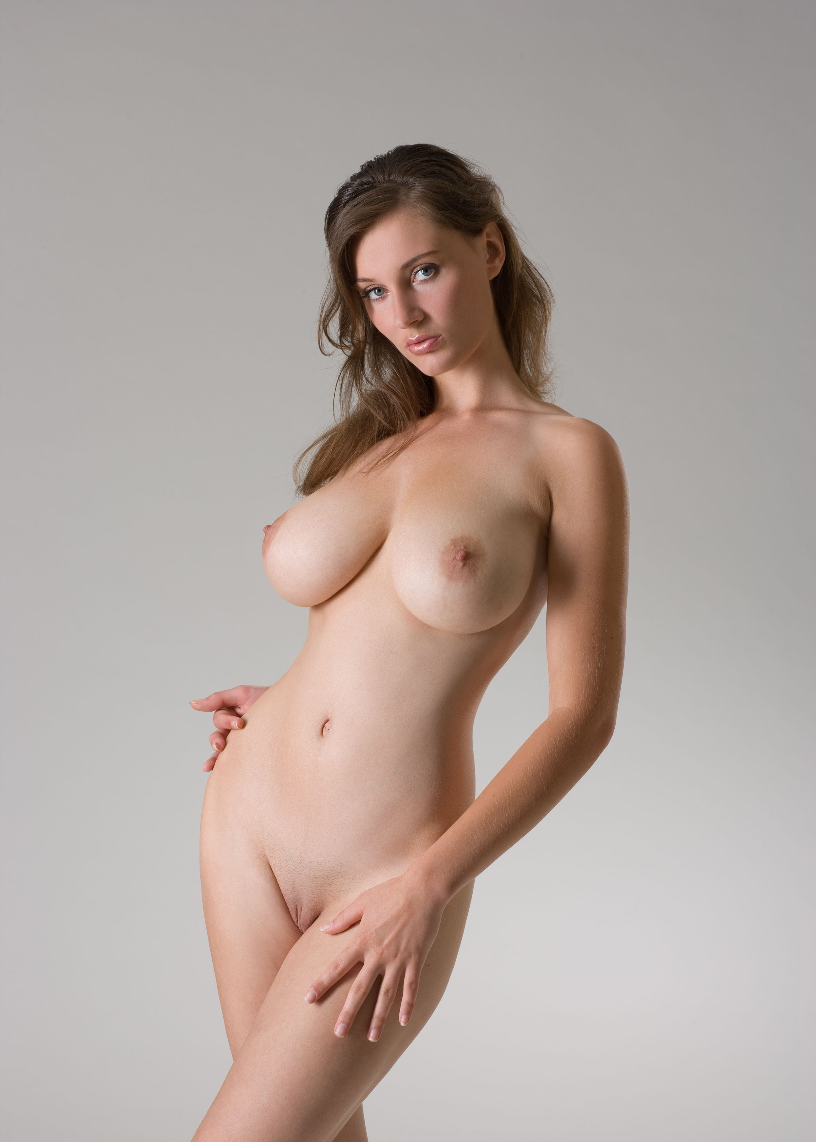 Pakistani girl anal porn