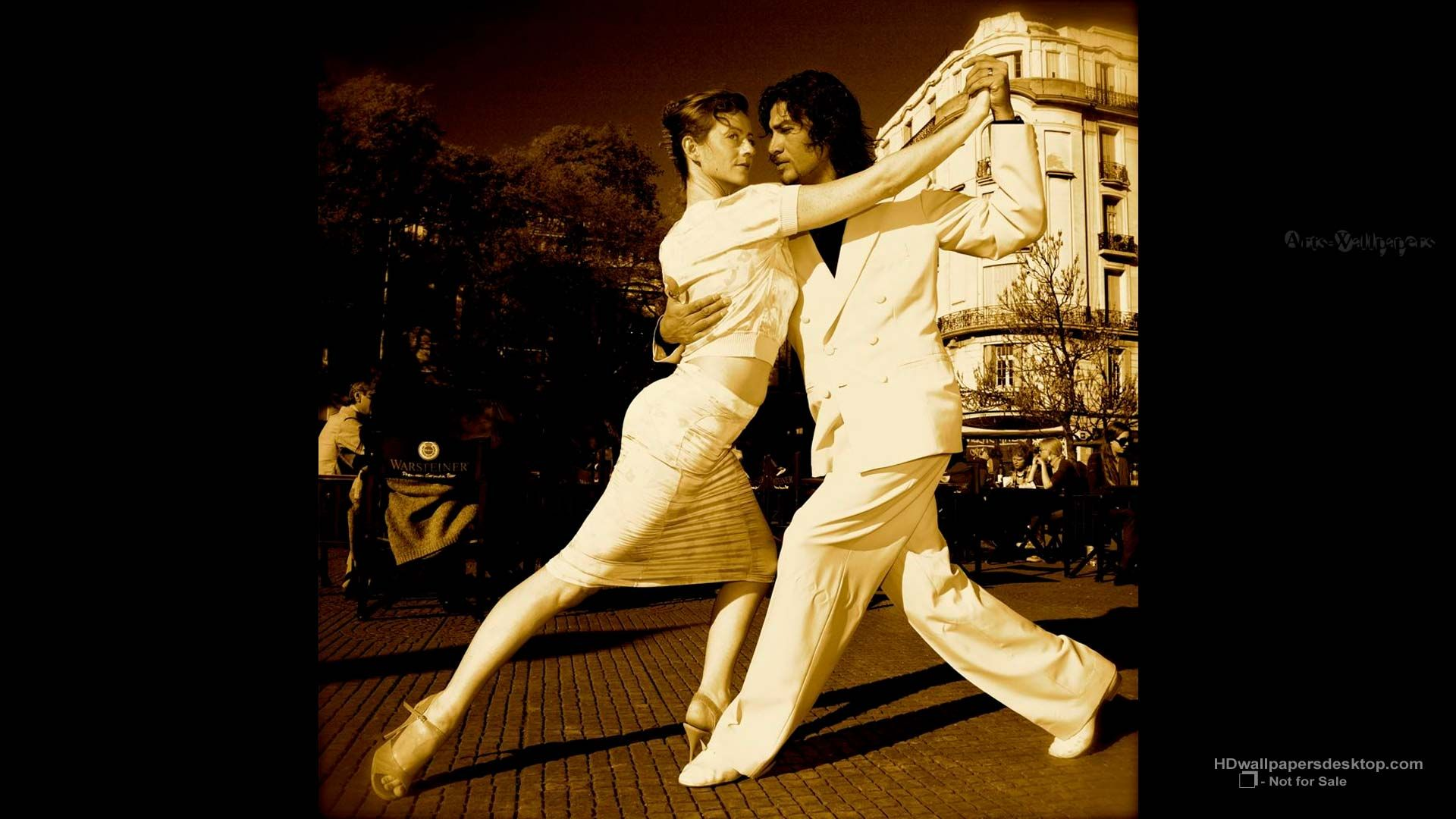 tumblr+dancing++tango | Dance Tango Wallpaper with ...