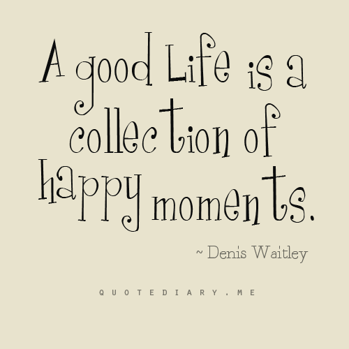 Quotes Reminiscing Happy Moments: Quotediaryofficial: CLICK HERE For More Life, Love