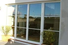 Image result for timber french doors