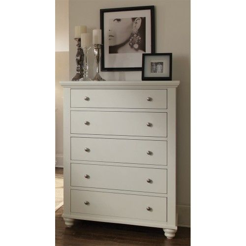 Cambridge, Cambridge Chest In Eggshell White, Dining Room Table Sets,  Bedroom Furniture, Curio Cabinets And Solid Wood Furniture   Model   Home  Gallery ...