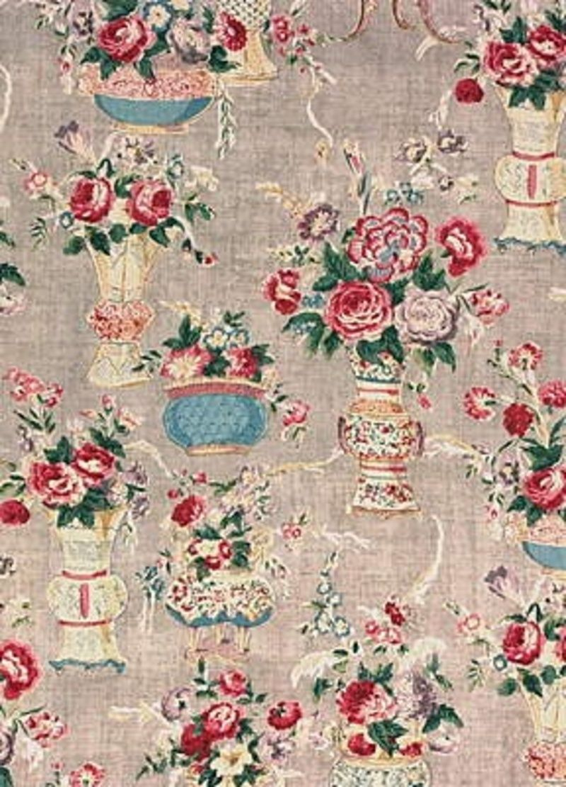 Gp J Baker Fabrics Blush China R1361 Online Worldwide Shipping Http Ethnicchic Products