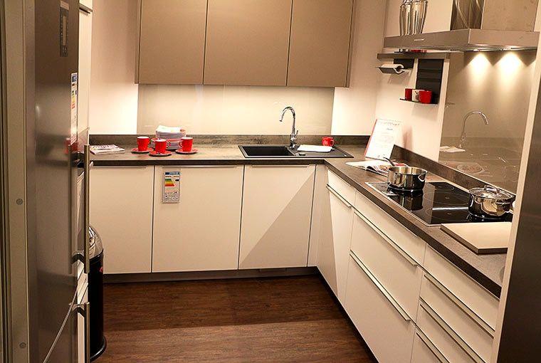 73 Erfreulich Küchen Segmüller | Arbeitsplatten Küche Zuschnitt