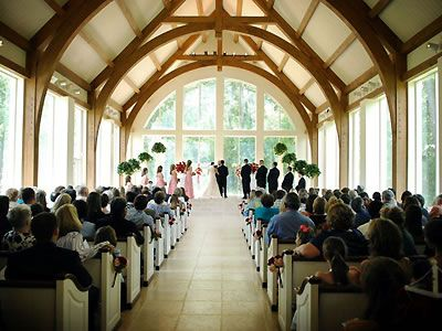 Ashton Gardens Sugar Hill Weddings Atlanta Wedding Venues 30518