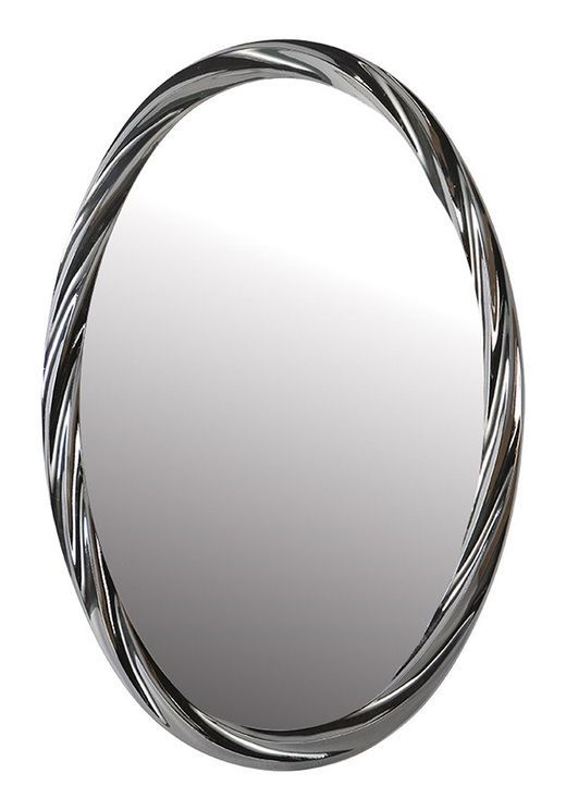 Ren Wil MT1308 Peronell Mirror