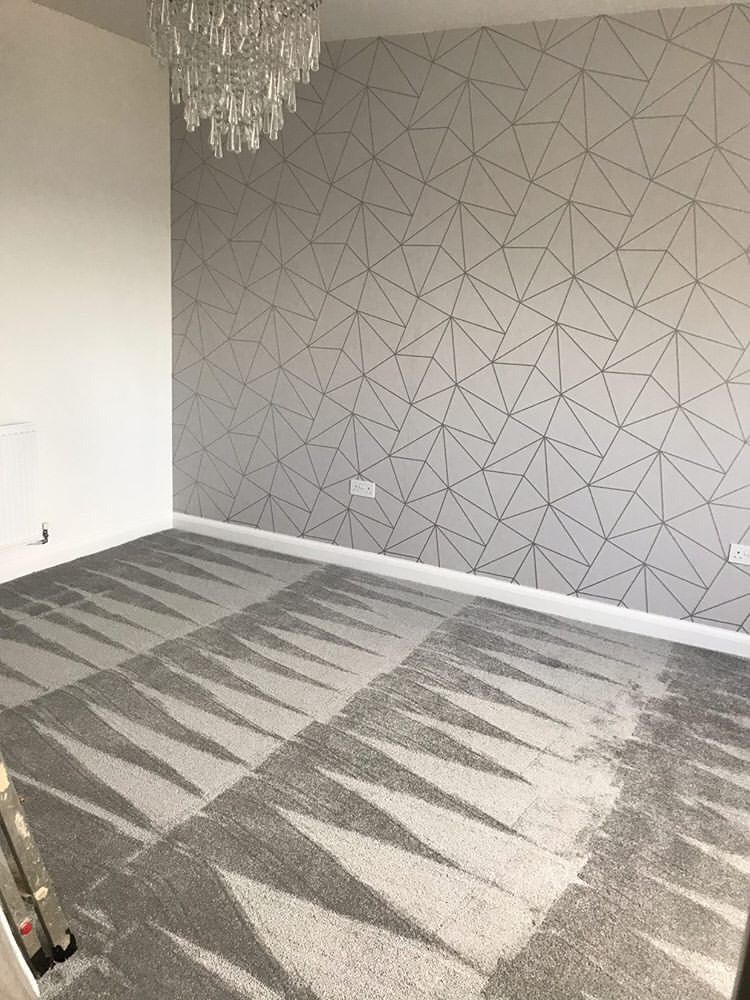 Don T Miss Out On Our Weekend Sale Use Code Save10 At Checkout Who Else Loves Carpet Lines Modern Flooring Flooring Cost Flooring Trends