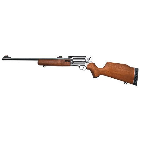 Rossi Circuit Judge Firearm - Gander Mountain Absolutely LOVE THIS GUN! Add a scope and WOW!