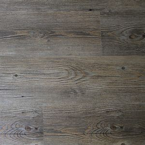Love The Barnwood Vinyl Flooring Maybe When We Take Up The Carpet Upstairs Master Bedroom Vinyl Flooring Flooring Vinyl Flooring Kitchen