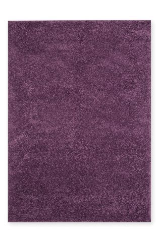 Cosy Rug From The Next Uk Online
