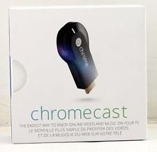 #eBay: $23.99 or 32% Off: [Staples-Ebay] Google Chromecast (1st generation) $24  F/S http://www.lavahotdeals.com/ca/cheap/staples-ebay-google-chromecast-1st-generation-24/43359