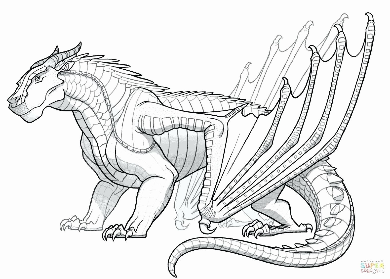 Hard Animal Coloring Pages Adults Fresh Coloring Pictures Of Animal Niagarapaper Zoo Animal Coloring Pages Dragon Coloring Page Pokemon Coloring Pages