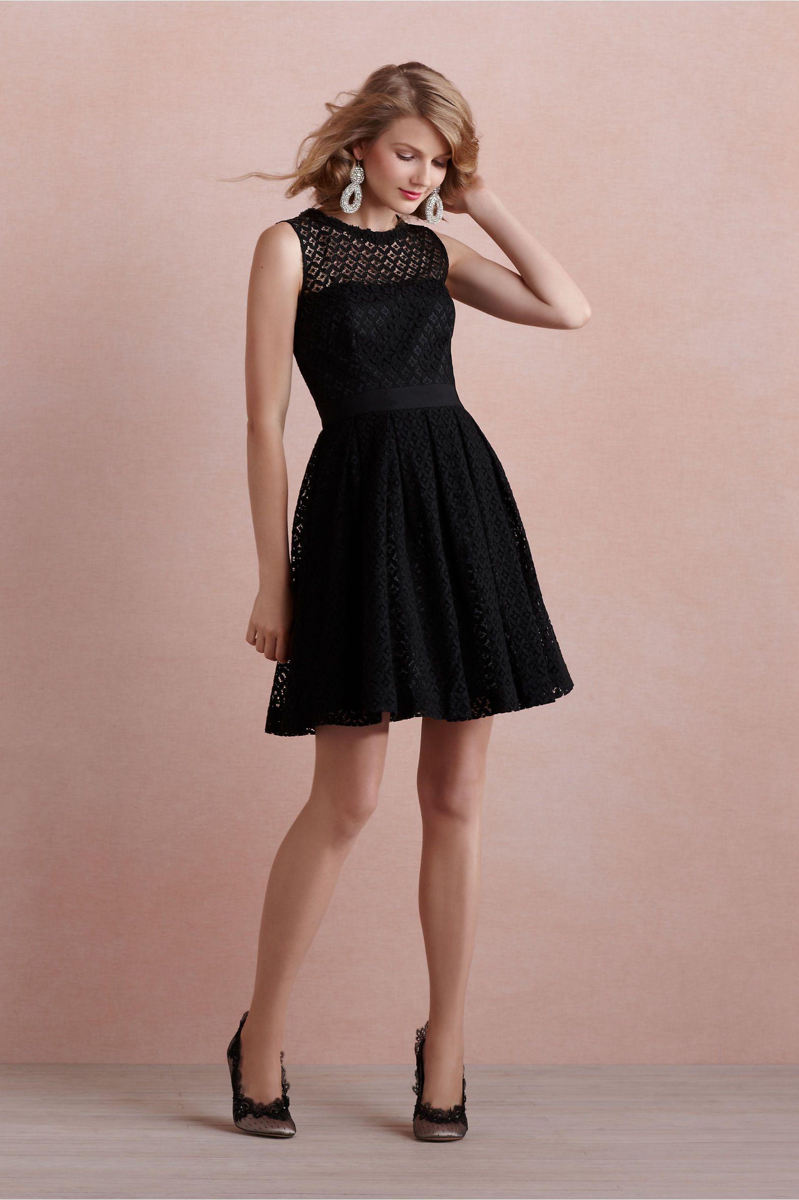 Pin de Belén Kundt en Dresses | Pinterest