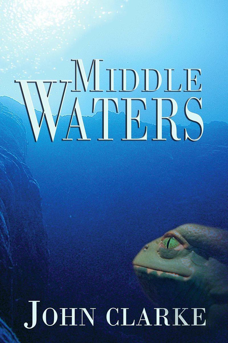 Biz wave john r clarke middle waters water welders