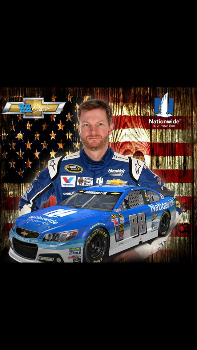 Dale Earnhardt Jr Dale Earnhart Jr Dale Earnhardt Jr Dale Earnhardt