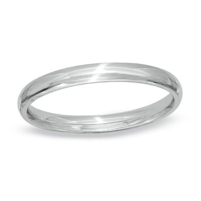 Peoples jewellers wedding bands