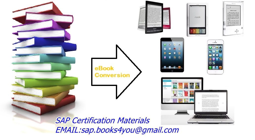 SAP HANA 2 0 Certification Materials Get latest