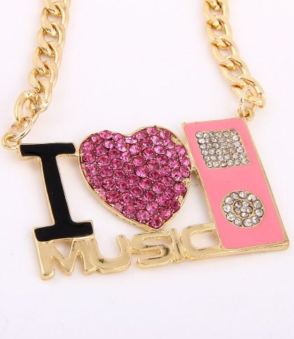 http://glamfab2x2.com/product/i-love-music-necklace