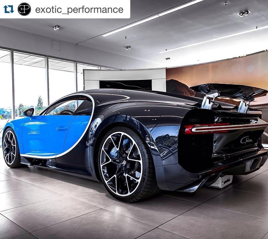 Photo by @erik.925  #Bugatti #Chiron #BugattiChiron #MadWhips by suprcars_blog