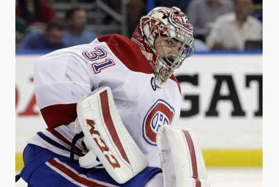 Spouses Of Carey Price Ryan Getzlaf Join Hockey Wives Toronto Star Hockey Wife Canadiens Montreal Canadiens