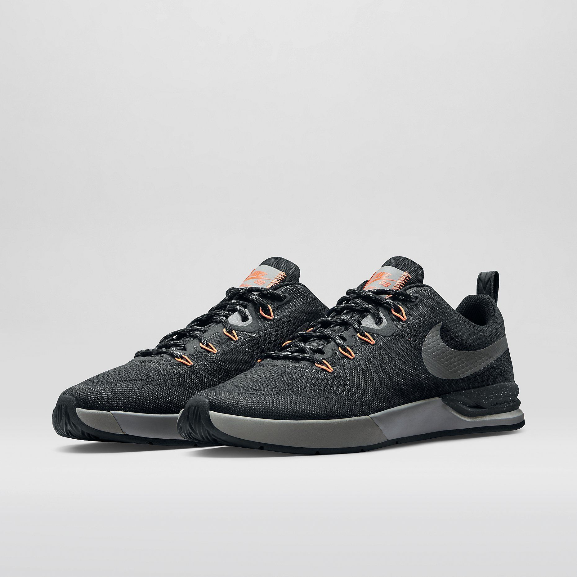 Nike Flash StoreMy RR Project BA SB ShoeNike Men's 54RLAS3qcj