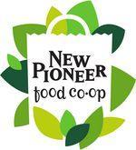 New Pioneer Pioneer Foods Grocery Store Organic Organic Groceries